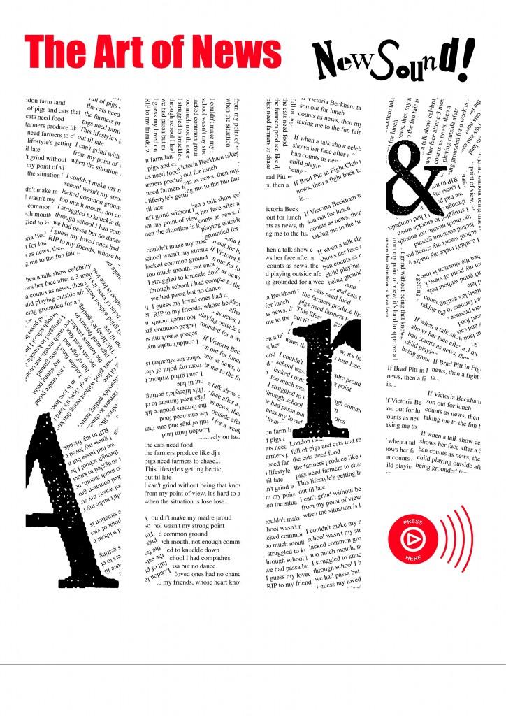 newspaper62
